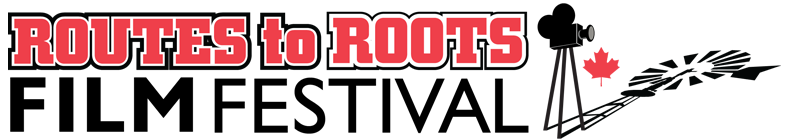 Routes To Roots Film Festival R2RFF